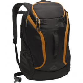 12a625f81 Backpacks Archives - Page 22 of 27 - ProLite Gear