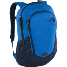 The North Face Vault Backpack – 1709cu in