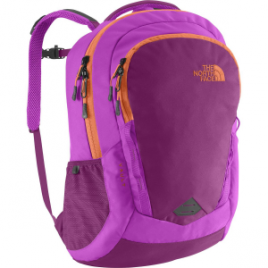 The North Face Vault Backpack – Women's – 1709cu in