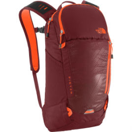 The North Face Pinyon Backpack – 915cu in