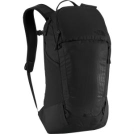 The North Face Pinyon Backpack – Women's – 915cu in