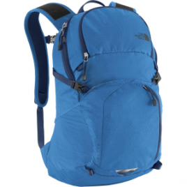 The North Face Pocono Backpack – 1220cu in