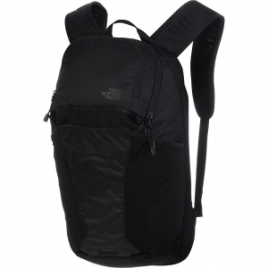 The North Face Prewitt Backpack – 1037cu in