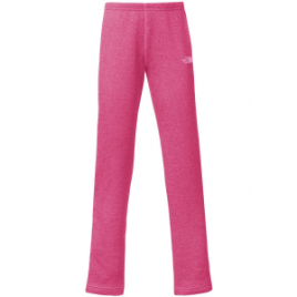 The North Face HW Agave Leggings – Girls'