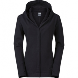 The North Face Wrap-Ture Jacket – Women's