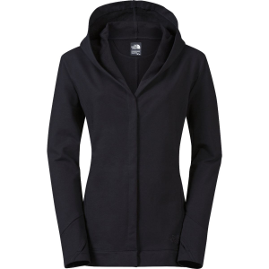 a3650751b The North Face Wrap-Ture Jacket - Women's - ProLite Gear