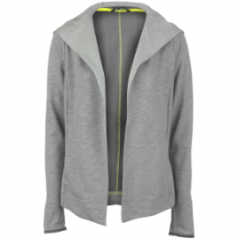 The North Face Harmony Park Wrap Sweater – Women's