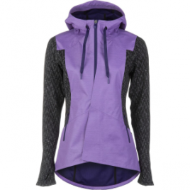 The North Face Dyvinity Jacket – Women's