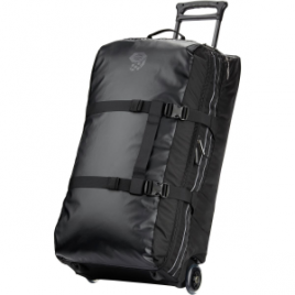 Mountain Hardwear Juggernaut 115 Roller Bag – 7020cu in