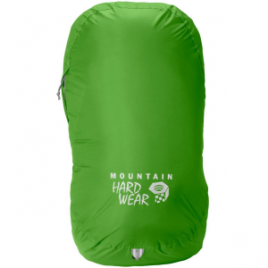 Mountain Hardwear Backpack Rain Cover 30-50L
