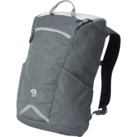 Mountain Hardwear Piero 25L Backpack – 1525cu in