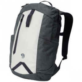 Mountain Hardwear Enterprise 21L Backpack – 1300cu in
