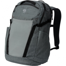 Mountain Hardwear Agama 31L Backpack – 1900cu in