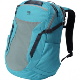 Mountain Hardwear Agami 27L Backpack – 1675cu in