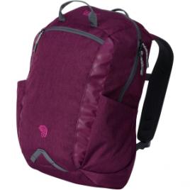 Mountain Hardwear Zoan 21L Backpack – 1300cu in