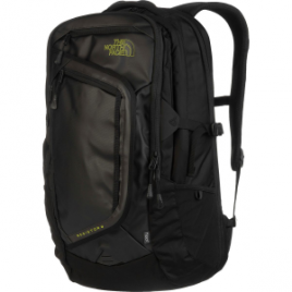 The North Face Resistor Charged Backpack – 2197cu in