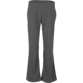The North Face TKA 100 Pant – Women's