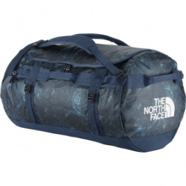 The North Face Base Camp Duffel Bag – 2014-9154cu in