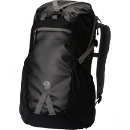 Mountain Hardwear Hueco 28 Backpack – 1710cu in