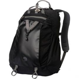 Mountain Hardwear Splitter 20 Backpack – 1401cu in
