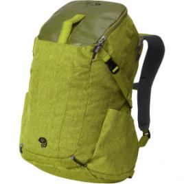 Mountain Hardwear Paladin 33L Backpack – 2000cu in