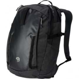 Mountain Hardwear Enterprise 29L Backpack – 1800cu in