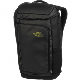 The North Face Fuse Box Charged Backpack – 1526cu in