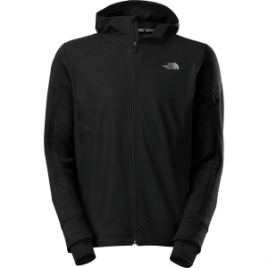 The North Face Kilowatt Ops Softshell Jacket – Men's