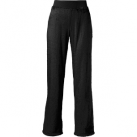 The North Face Osito Pant – Women's
