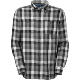 The North Face Cumberland Shirt – Long-Sleeve – Men's