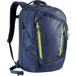 The North Face Inductor Charged Backpack – 1892cu in