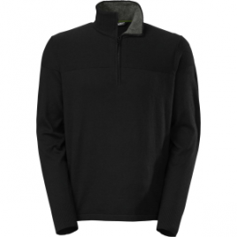 The North Face Mt. Tam 1/4-Zip Sweater – Men's