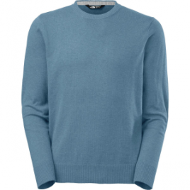 The North Face Mt. Tam Striped Crew Sweater – Men's