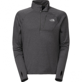 The North Face Impulse Active Shirt – Long-Sleeve – Men's