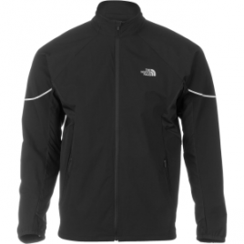 The North Face Isoventus Jacket – Men's
