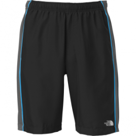 The North Face Voltage Short – Men's