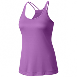 Mountain Hardwear Wicked Tank Top – Women's