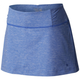 Mountain Hardwear Mighty Activa Skort – Women's