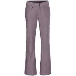 The North Face Apex STH Pant – Women's