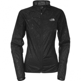The North Face Better Than Naked Jacket – Women's