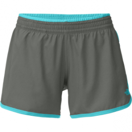The North Face Reflex Core Short – Women's