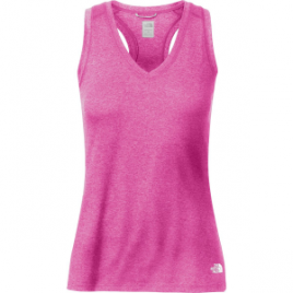 The North Face Reaxion Amp Tank Top – Women's