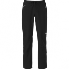 The North Face Kilowatt Pant – Men's