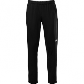 The North Face Reactor Pant – Men's