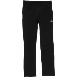 The North Face Impulse Active Pant – Men's