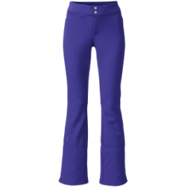 The North Face Apex Snoga Pant – Women's