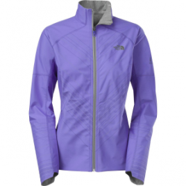 The North Face Illuminated Reversible Jacket – Women's