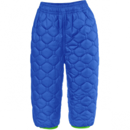 The North Face Perrito Reversible Pant – Infant Boys'