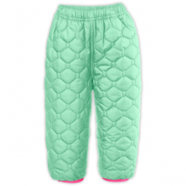 The North Face Perrito Reversible Pant – Infant Girls'