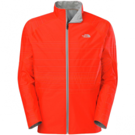 The North Face Illuminated Reversible Jacket – Men's
